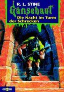 Anightinterrortower-german