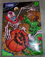 Goosebumps-puzzle-glow-in-the-dark