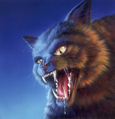 File:Cry of the Cat - artwork.jpg