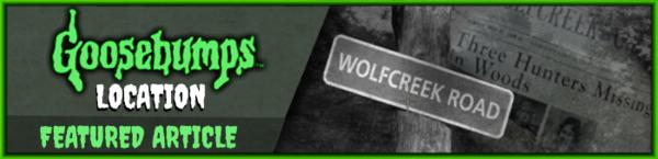 GoosebumpsWiki-FA-wolfcreek