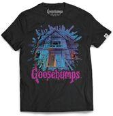 Creepyco-tshirt-welcometodeadhouse