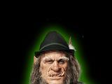 Cronby the Troll