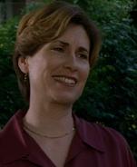 Mrs.WakelyTV