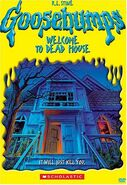 Goosebumps-welcome-dead-house