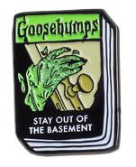 stay out of the basement goosebumps wiki fandom powered by wikia rh goosebumps fandom com