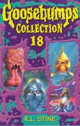 UK Collection 18 Books 55 56 57 58
