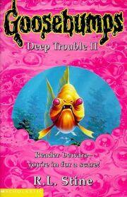Deeptrouble2-uk
