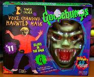 Thehauntedmask-voice-changing-mask