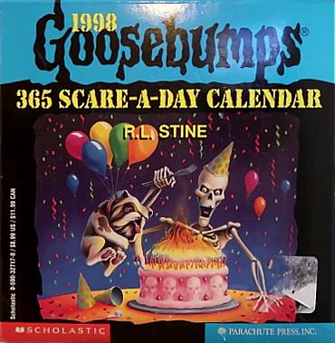 File:Goosebumps 1998 calendar.png