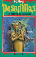 Returnofthemummy-spanish