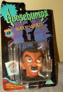 GBScarySquirtSlappy