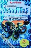 La tenebrosa historia de la Isla Tiki