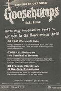 Nextmonth Oct 1997 OS60 GYG22 TV16 bookad from OS 59 reg 1stpr