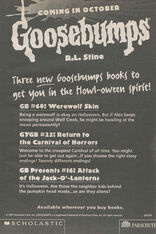 Nextmonth Oct 1997 OS60 GYG22 TV16 bookad from OS 59 reg 1stpr