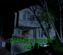 Perfect School/TV episode