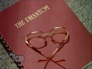 PhantomofAuditorium 1