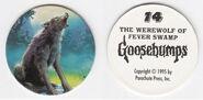 14 Werewolf 1995 Pog Cap f+b