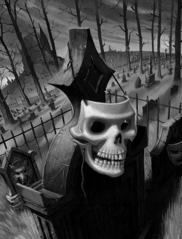 File:The Five Masks of Dr. Screem (Full Art).jpg