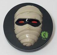 Mummy Khor-Ru Spooky Speakerz unpkg