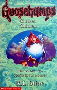 Chickenchicken-uk