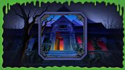 GoosebumpsTheGame-DeadHouse