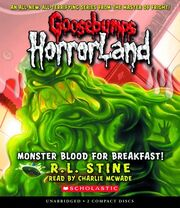 Monsterbloodforbreakfast!-audiobook