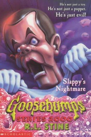 File:Slappy'snightmare-UK.jpg