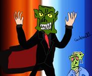 TheShopkeeper:HauntedMask:OldManMask