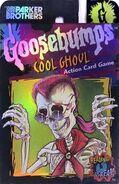 CoolGhoul