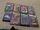 IsaiahV17/My Goosebumps VHS Tapes