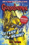 Returnofthemummy-classicgoosebumps-UK