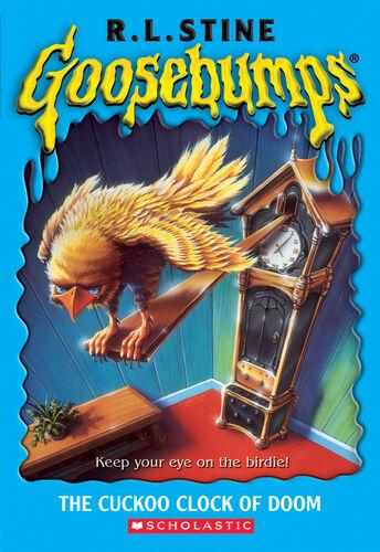 Be Careful What You Wish For Goosebumps Pdf Download champignon impossible jumelle convertmovie optio digiwalker