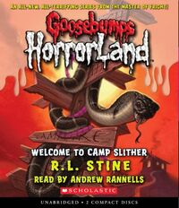 Welcometocampslither-audiobook