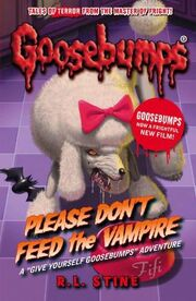 Pleasedon'tfeedthevampire-UK
