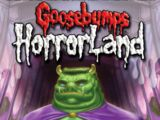 Escape from HorrorLand