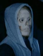 Sam (DEAD)