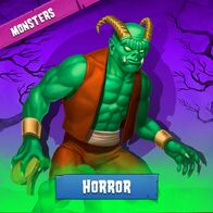 Horrorlandhorrorgame