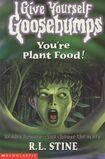 Youreplantfood!-uk