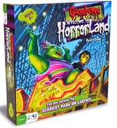 Goosebumps-boardgame-welcometohorrorland3