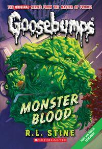 Monsterblood-classicreprint