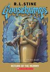 Returnofthemummy-2006reprint