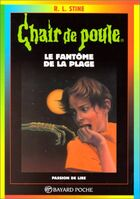 Ghostbeach-french1998