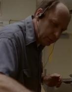 Janitor(ICFBTS)TV
