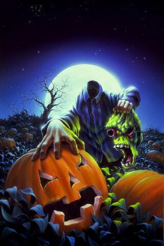 File:GBS2K-10 Headlss Halloween.jpg
