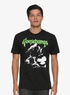 BoxedLunchGBShirt