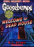 Welcometodeadhouse-2008reprint