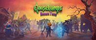 Goosebumps- HorrorTown