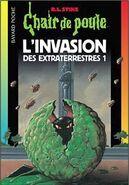 Invasionofthebodysqueezerspart1-french3