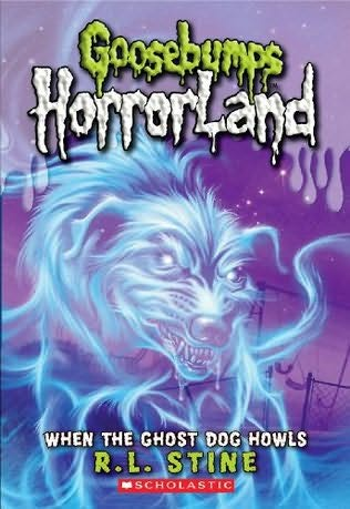 File:When The Ghost Dog Howls.jpg