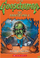 Goosebumps (television series)/DVD releases
